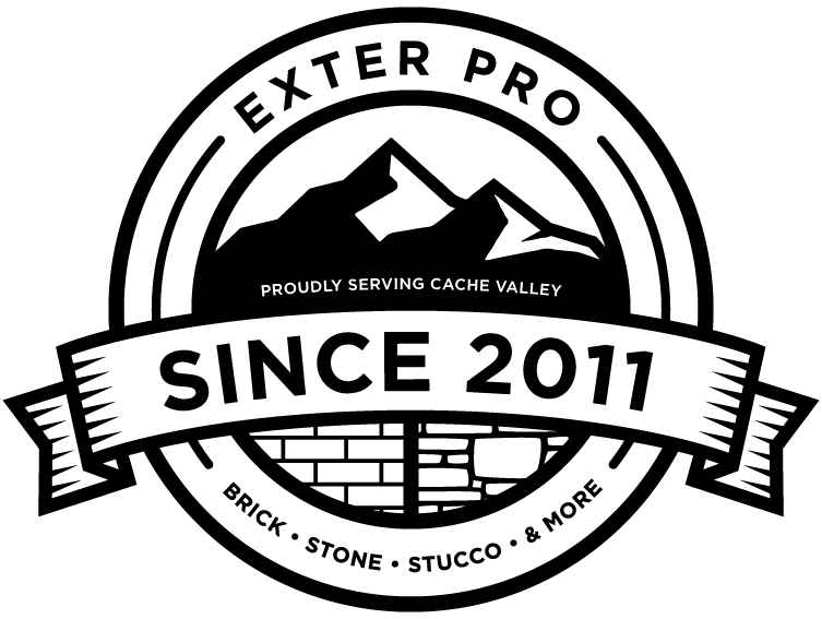 badge for exterpro being in business since 2011